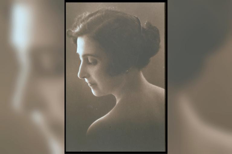 Jeanne Calment Oldest Woman